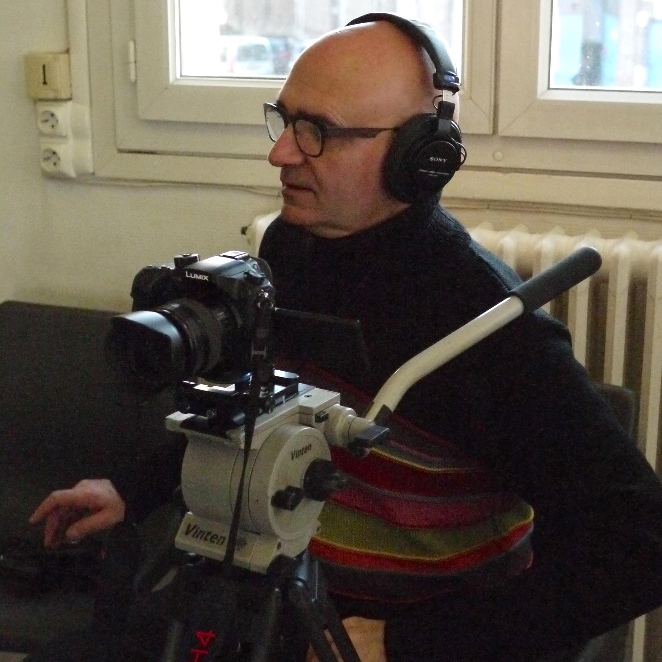 Reportage_Video